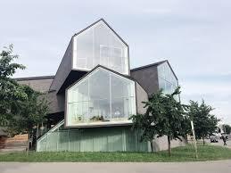 vitra design vitra design museum vitra haus