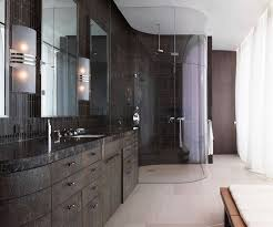 big bathrooms ideas 23 best bathroom remodel images on bathroom bathroom