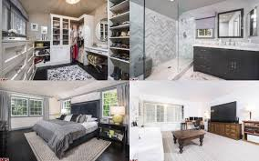 lauren conrad homemls celebrity interiors celebrity homes photo