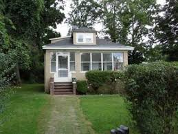 home for rent in new jersey rent to own homes in nj homestarsearch