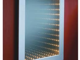 bathroom led bathroom mirrors 1 bathroom mirror with led lights
