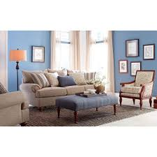 best 25 beige living room furniture ideas on pinterest