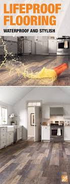 7 best images about flooring on them ceramics and click