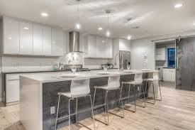 large kitchen design ideas kitchen rectangular kitchen island with distressed wood