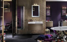 stylish bathroom ideas stylish bathrooms ideas from delpha 5 modern home design