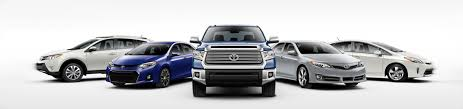 toyota cars with price true toyota car prices toyota buyers guide toyota