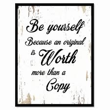 printable art business small business quotes new free printable art would be really great