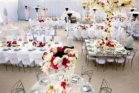venues in orange county southern california wedding venues aevitas weddings