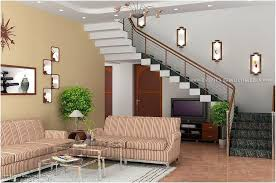 dreamhouse designer dream house interior best interior designer in we design your