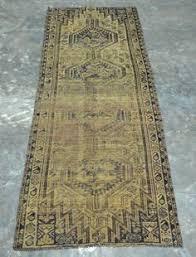 Wool Runner Rugs Clearance 2 U00273 X 8 Pak Balouch Turkoman Sumak Tribal Hand Knotted Oriental