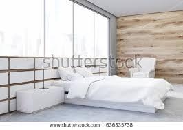 Minimalistic Bed Minimalist Bedroom Stock Images Royalty Free Images U0026 Vectors