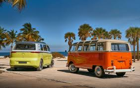 vw confirms that the microbus is coming back the torque report