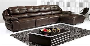 Low Back Leather Sofa Aliexpress Com Buy Sale Luxury Italian Top Grain Leather