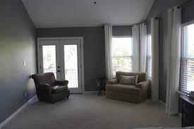 master bedroom sitting area presto change o design consultation