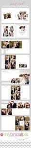 Best Wedding Guest List Template 17 Best Wedding Guest Books Images On Pinterest Wedding Guest