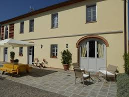 villa cerine ancient tuscan house with wonderful pool and