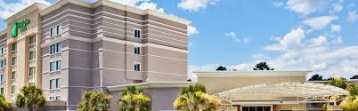 Comfort Inn Columbia Sc Bush River Rd Holiday Inn Hotel U0026 Suites Columbia N I 77 Two Notch Rd Hotel By Ihg