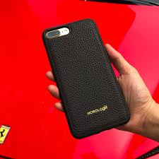 online get cheap service case aliexpress com alibaba group