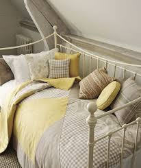 the 25 best daybed room ideas on pinterest daybed daybeds and