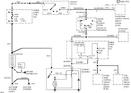 diagrams 569403 1994 ford escort wiring diagram u2013 1994 ford