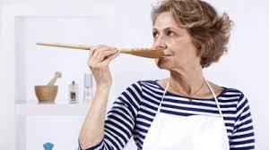 rien ne remplacera la cuisine d une maman chefs pourcel