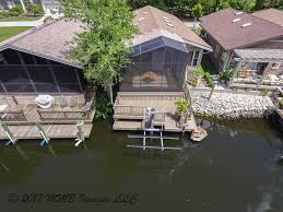 Homosassa Florida Map by Homosassa River Waterfront Home For Sale Florida Real Estate