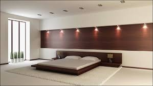 a house design tags 134 modish design your own home 84 superb