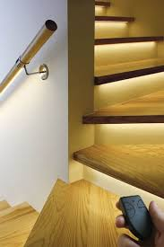 outdoor stairs lighting 15 attractive step lighting ideas for outdoor spaces