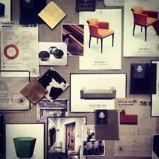 Interior Design Material Board by 25 Best Inchbald Sample Board Inspiration Images On Pinterest