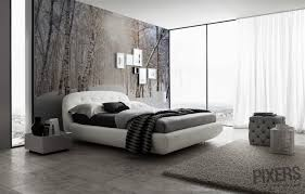 the four seasons about the benefits of repositionable wall murals about the benefits of repositionable wall murals pixersize com
