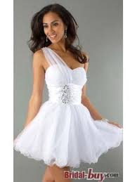 8th grade dance dresses google search pinterest