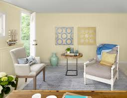 interior wall colors livingroom lovely pretty blue room paint