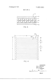 patent us3855061 nuclear reactor fuel plate google patents