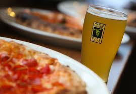 The Canopy Ellicott City by Eat Local Along The Howardontap Craft Brew Trail