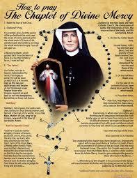 Prayer To St Therese The Little Flower - les 25 meilleures idées de la catégorie how to pray rosary sur