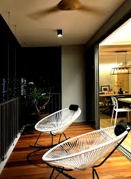 Interior Spaces by Rsds Architects Singapore Interior Design Renovation Apartment