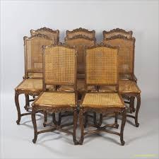 chaises cann es chaises cannées 33 superbe image chaises cannées relooking de