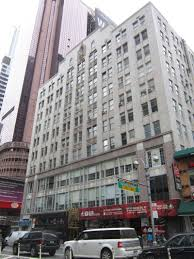 office for lease 1619 broadway new york ny 10019 in times
