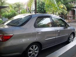 wts honda city 2008 manual i dsi silverstone