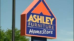 Fort Myers Home Decor Stores Ashley Furniture To Donate Over 2 Mil For Hurricane Relief Wkbt