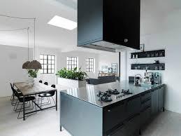Danish Design Kitchen 290 Best Extractors Images On Pinterest Modern Kitchens Kitchen