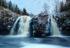 Wisconsin waterfalls images Waterfalls rivers aaron c jors photography jpg