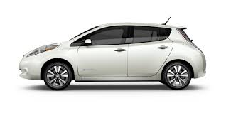 new nissan leaf 2017 nissan leaf reno nv nissan of reno