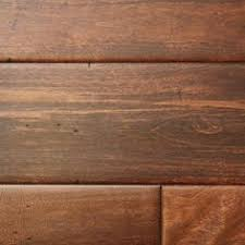 maple winchester 3 4 x 4 3 4 distressed hardwood flooring our