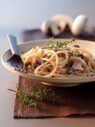 site cuisine italienne les 802 meilleures images du tableau cuisine italienne sur