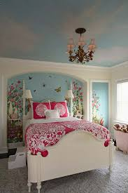 bedroom wall murals ideas shenra com fascinating bedroom wall murals abstract photo ideas surripui