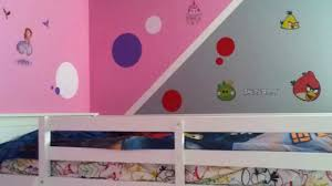 Shared Girls Bedroom Ideas Best Images About Teen Girls Room - Ideas for toddlers bedroom girl