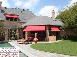 Retractable Awnings Boston 83 Best Residential Awnings Images On Pinterest Outdoor Patios