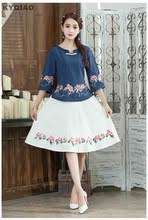 saia mid saia tradicional chinesa popular buscando e comprando fornecedores