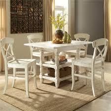 Riverside Dining Room Furniture Regan Counter Height Dining Table I Riverside Furniture